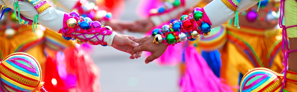 8 Biggest Festivals in the Philippines - Skyscanner ...
