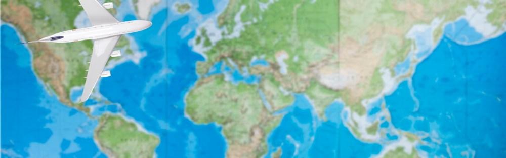 Hvilken form for check-in er bedst for dig? | Skyscanner Danmark