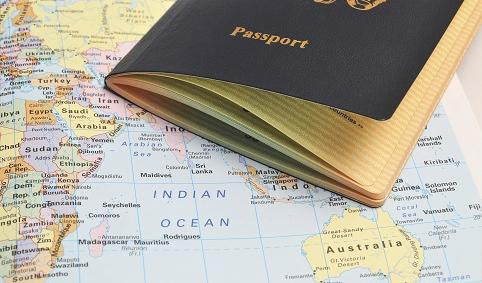 Australian Passports: your easy guide on how to renew
