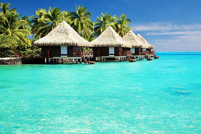 Seychellen Malediven Karte.Die Beste Reisezeit Für Die Malediven In Diesen Monaten Bietet Sich