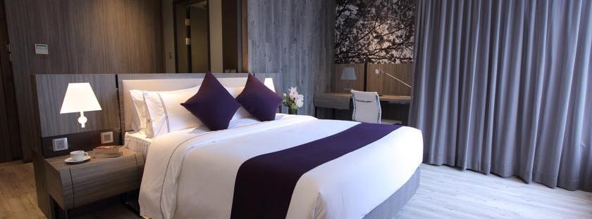 如何預訂便宜飯店?Sky教你常客計劃訂飯店優惠整理