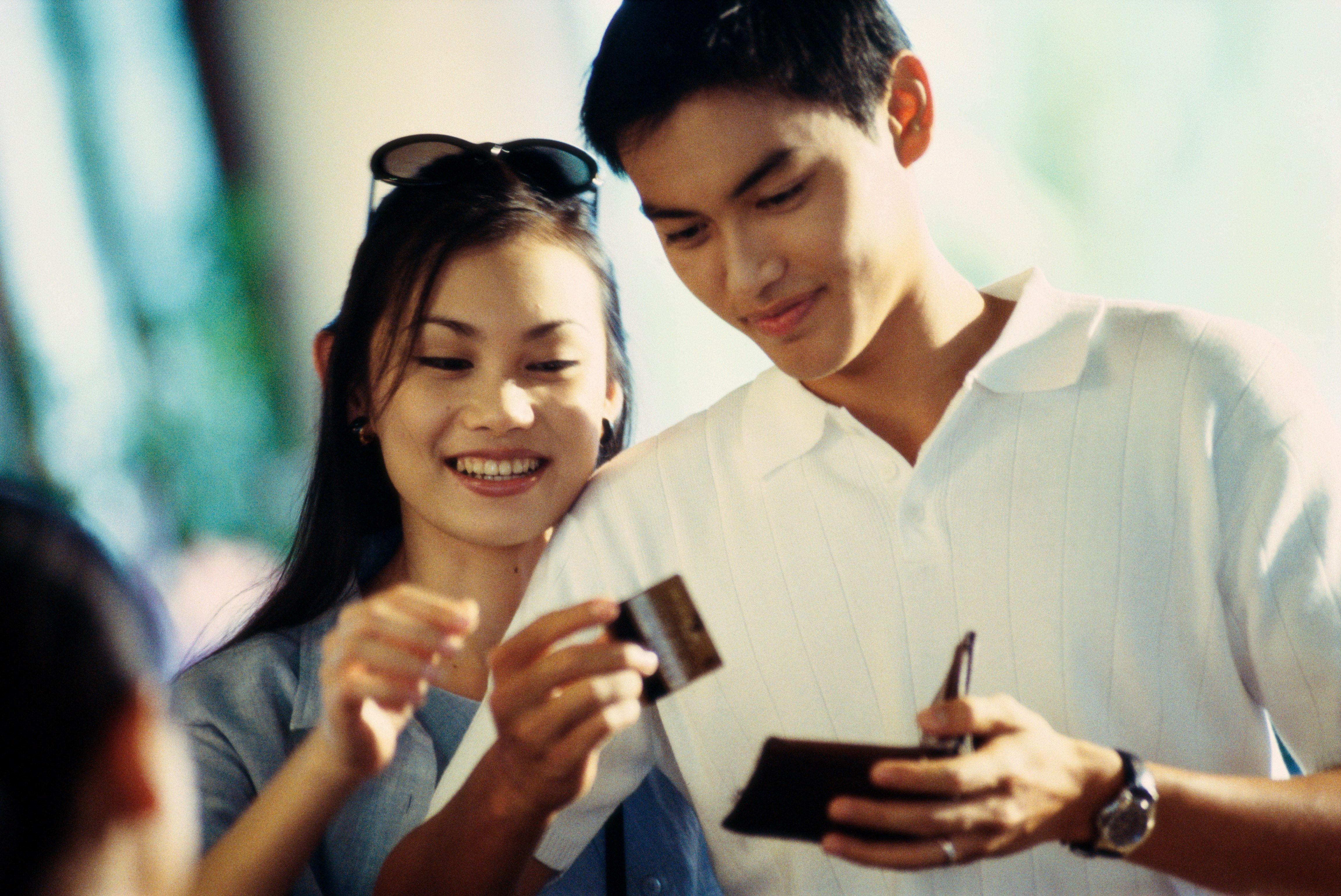 Gratis Dating inga pengar behövs