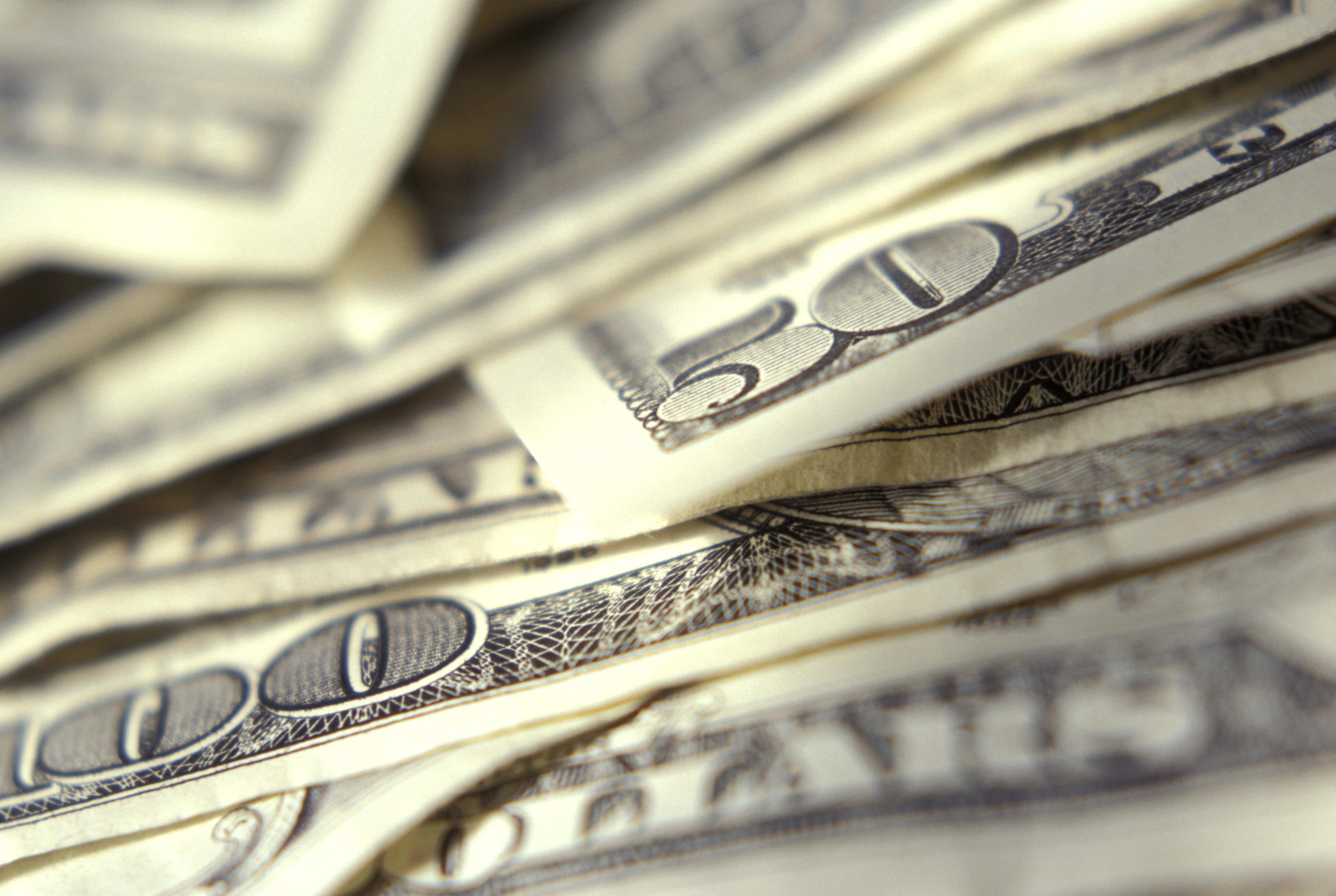 Où Changer Ses Euros En Dollars France Et Aux Etats Unis Skyscanner
