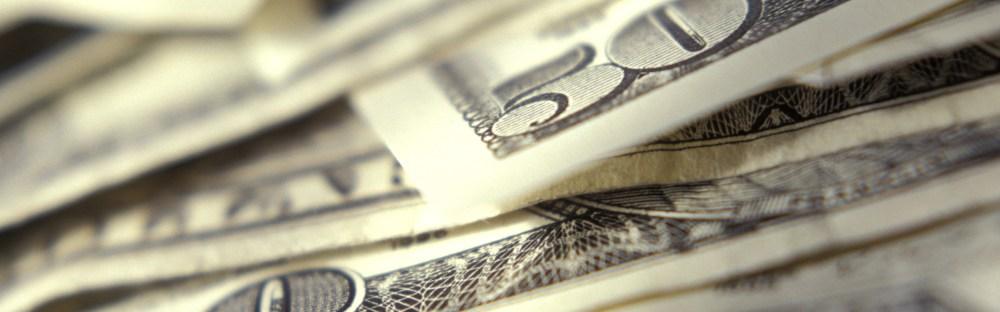 Ou Changer Ses Euros En Dollars En France Et Aux Etats Unis