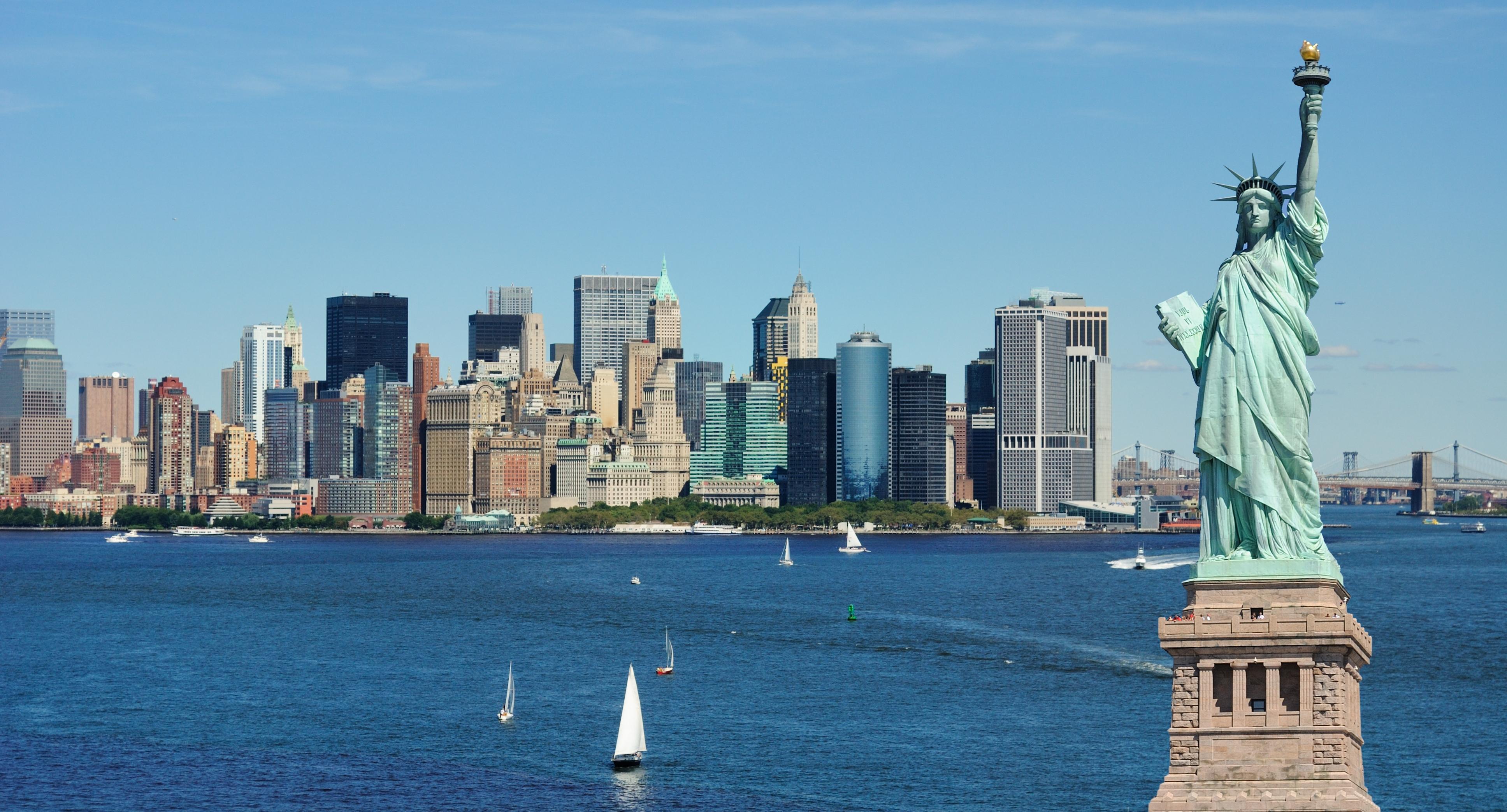 Qué ver y hacer en Nueva York con niños: 5 actividades ...