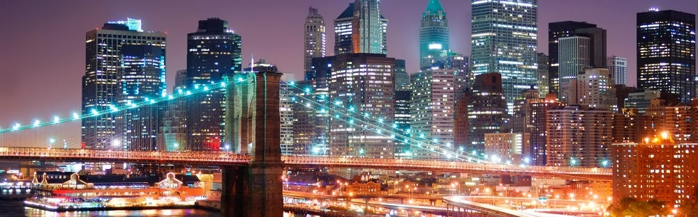 New York To London Last Minute Flight Deals Skyscanner