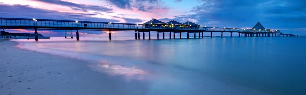 5 Der Besten Orte Fur Einen Urlaub An Der Ostsee Skyscanner