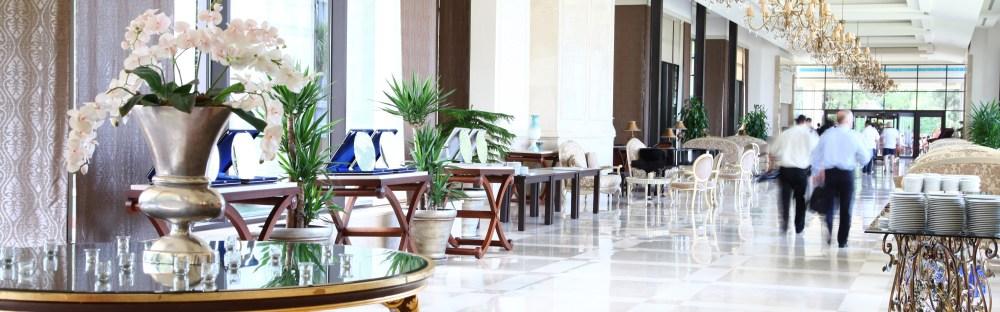 Die Top 100 Stadte Weltweit Mit Den Gunstigsten 5 Sterne Hotels