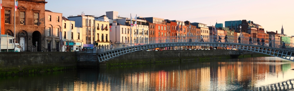 Hotels Near Dublin Airport With Free Shuttle Service