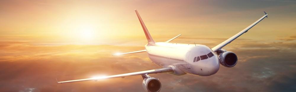 4f34acb10a68 Cias aéreas brasileiras: qual é a melhor? Avianca, Azul, GOL ou LATAM?