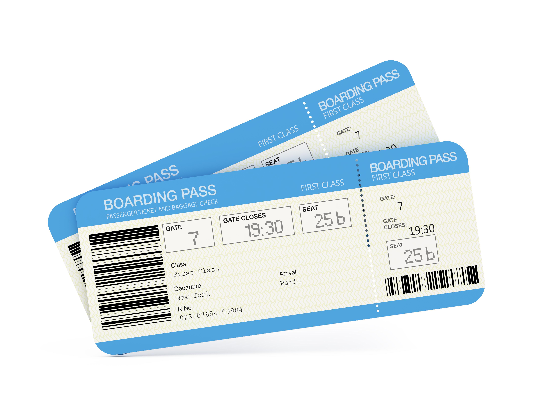 Как сдать невозвратные билеты на самооет в аэрофлоте