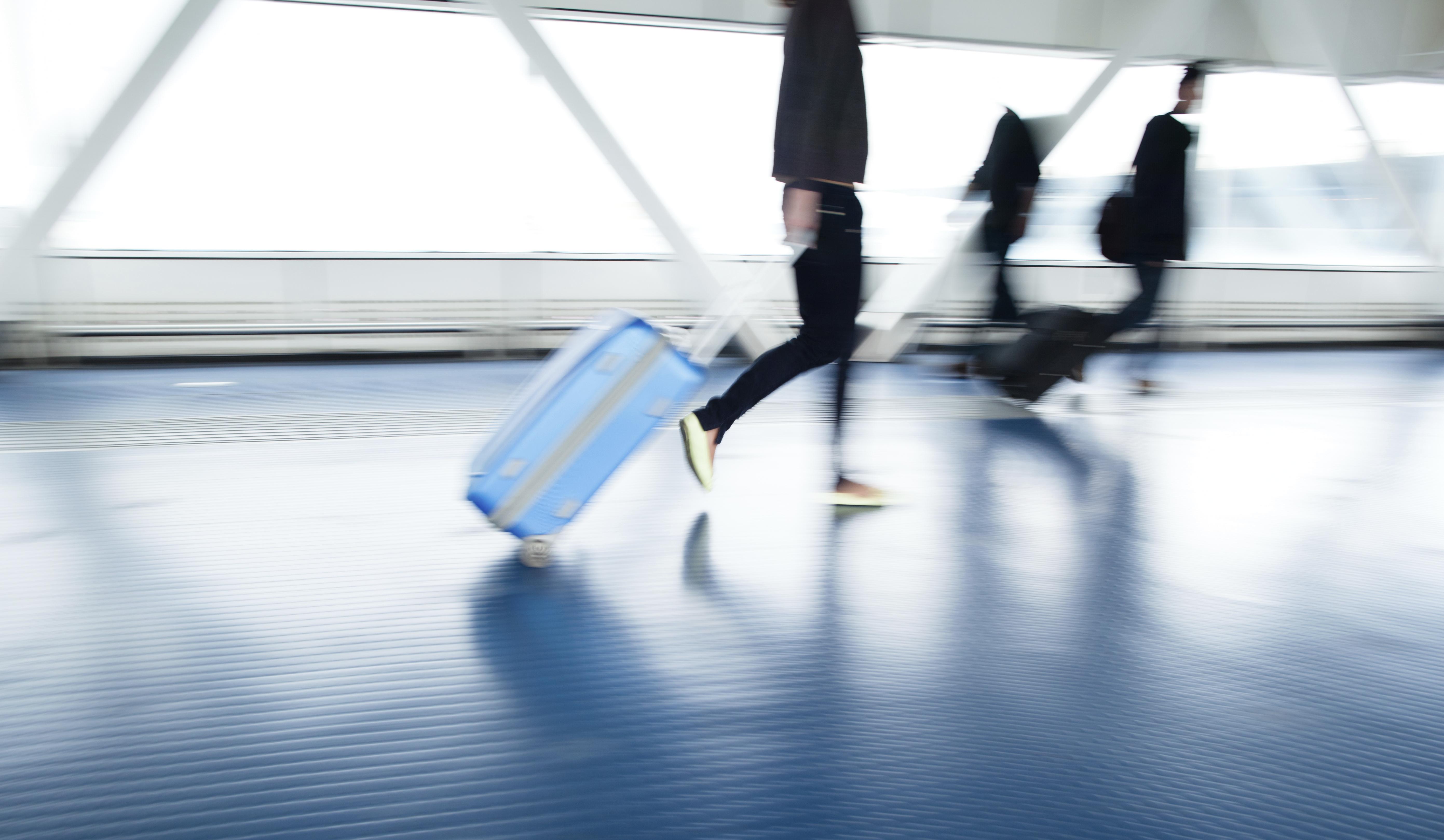 98f30adaa8e2 Air Canada Baggage Rules 2019