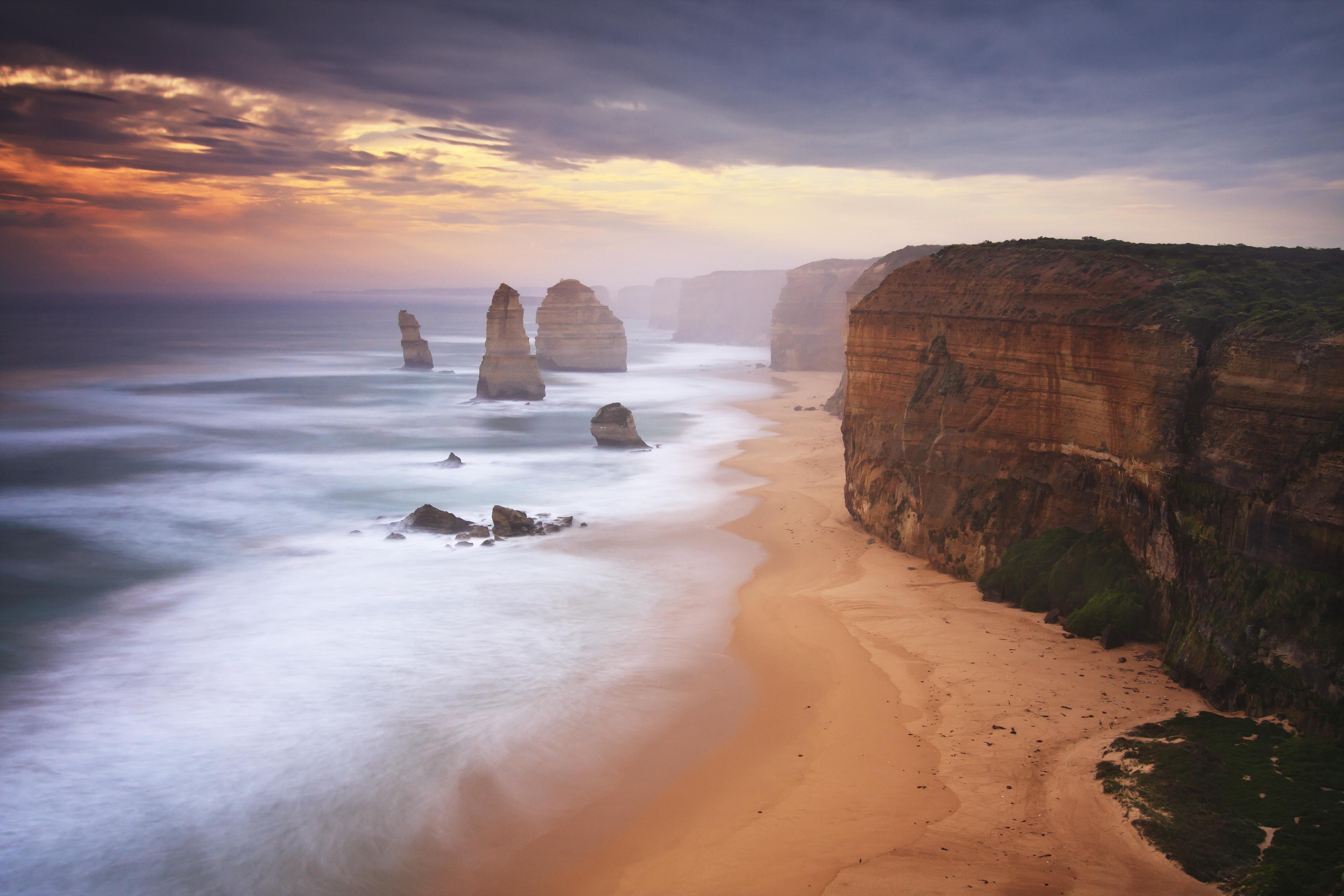 Los 10 rincones más bonitos de Australia  ceca00afa19