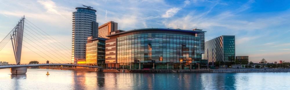 Nae Ja Koe Manchester Manchester Top 10 Nahtavyydet Skyscanner
