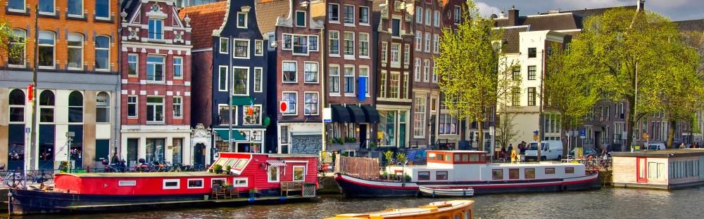 10 hoteles baratos en el centro de msterdam skyscanner for Hoteles en el centro de amsterdam