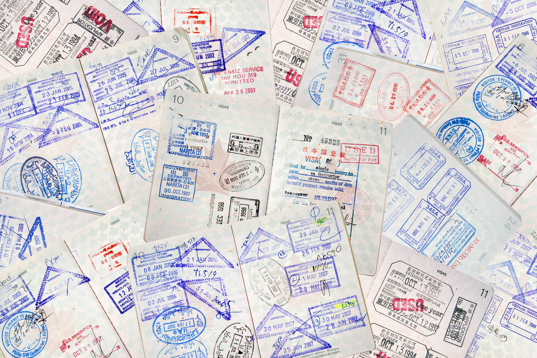 Visa Bulletin – Latest visa updates from around the world