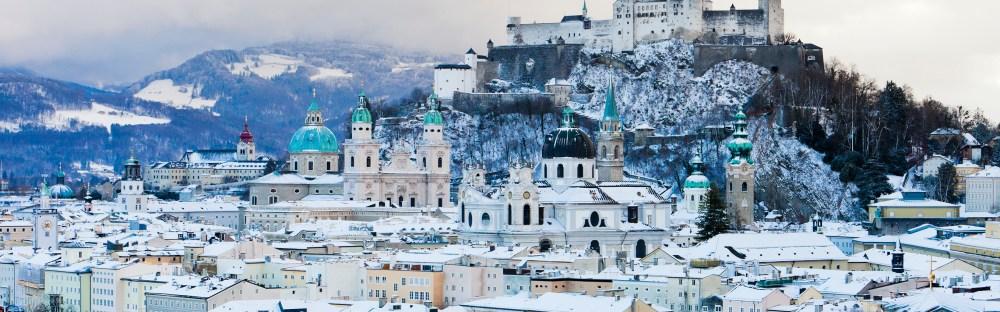 e1bca463a8d5 Las 15 ciudades más bonitas del mundo bajo la nieve