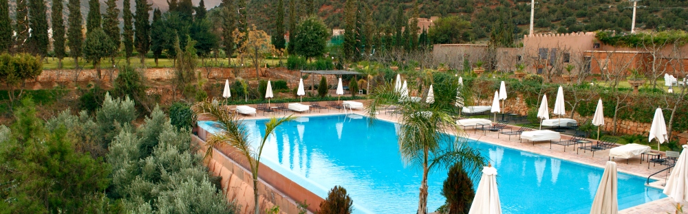 The ten best hotel pools in the united states skyscanner the ten best hotel pools in the united states publicscrutiny Gallery