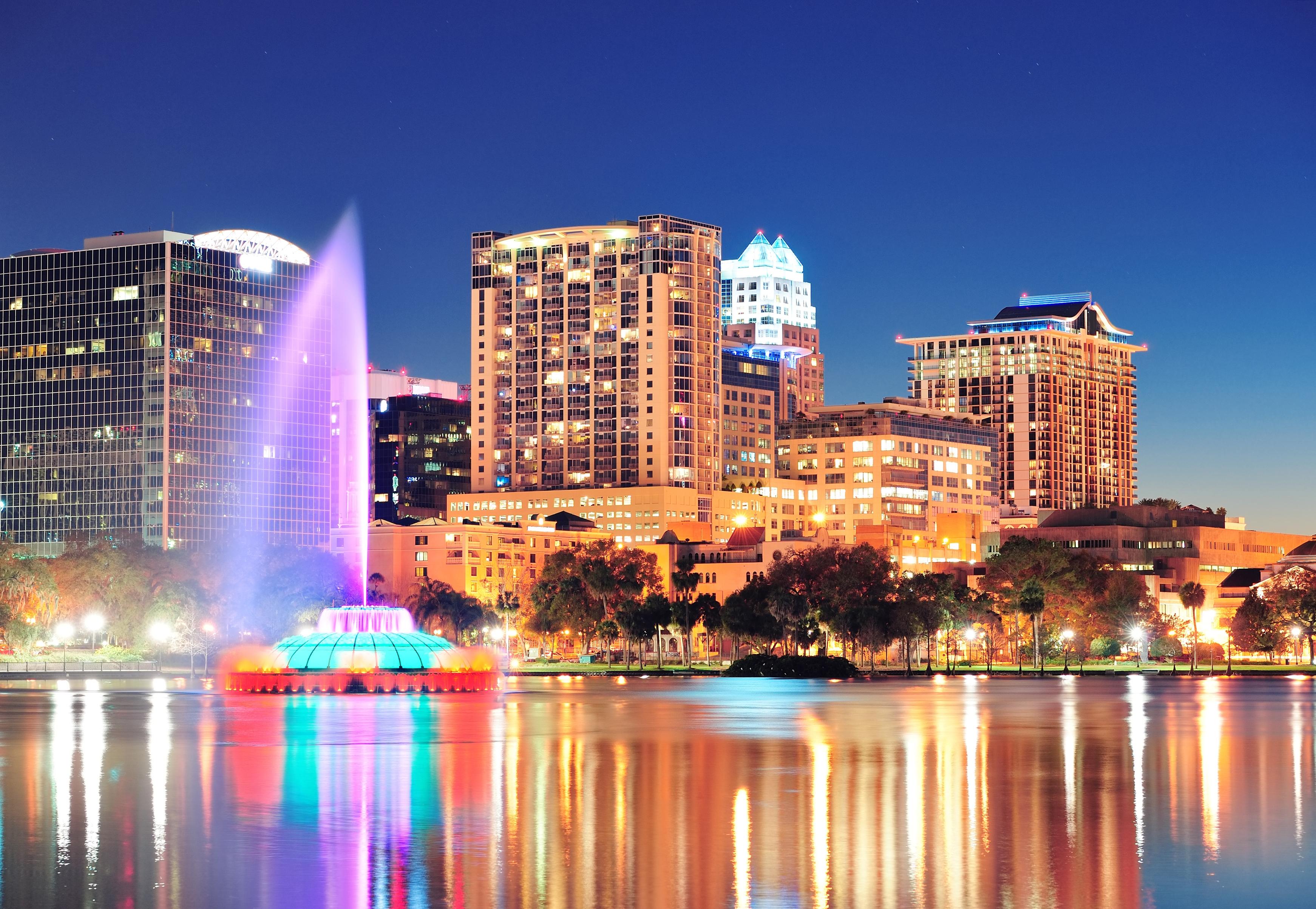 8fac3d5448 Novas atrações em Orlando para você visitar em 2019