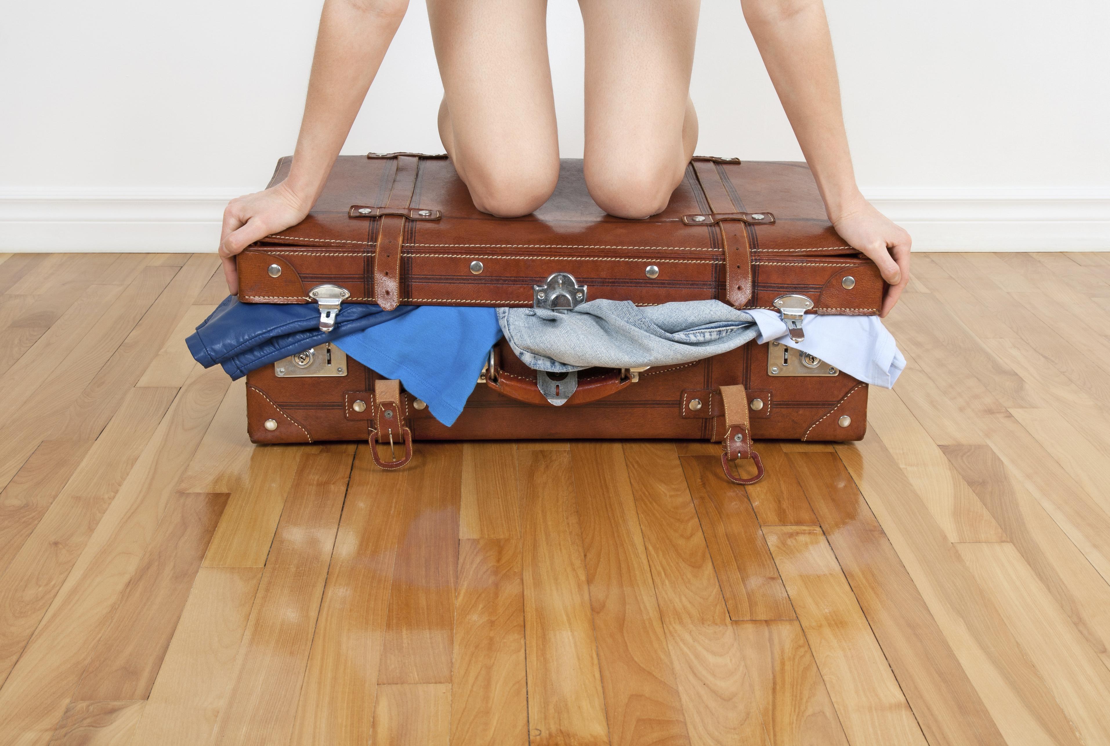 7fa94c2d3 ¿Con qué aerolíneas puedo facturar una maleta gratis? | Skyscanner -  Noticias