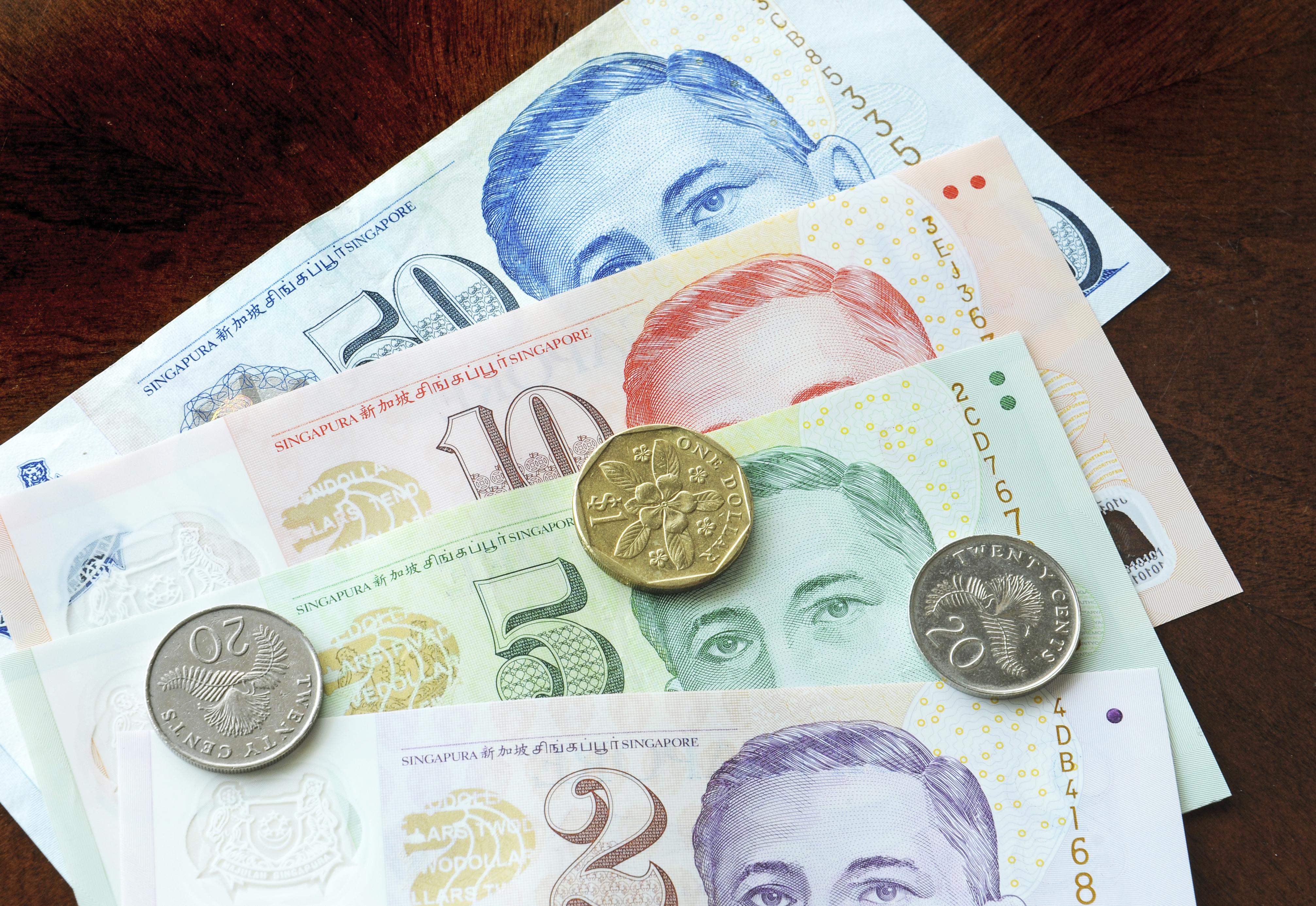 dba gratis annonce hvad er 1 euro i danske kroner