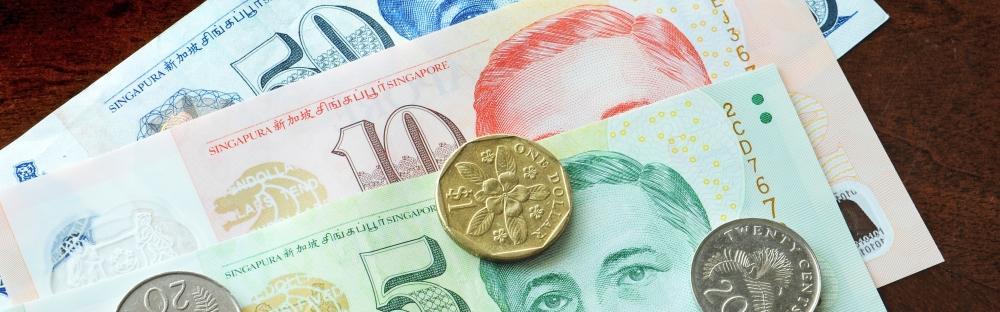 8 Ways To Save When Exchanging Foreign Currency