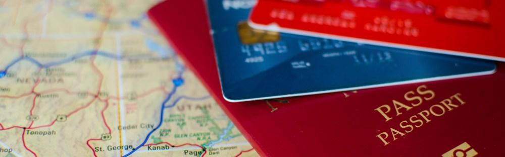 636fcdab33b2f Cómo vender y comprar millas aéreas para conseguir boletos de avión más  baratos