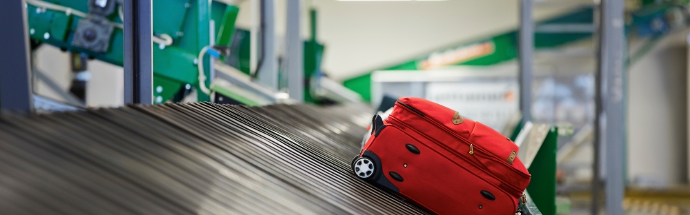 Checked baggage allowances for major airlines: A simple guide