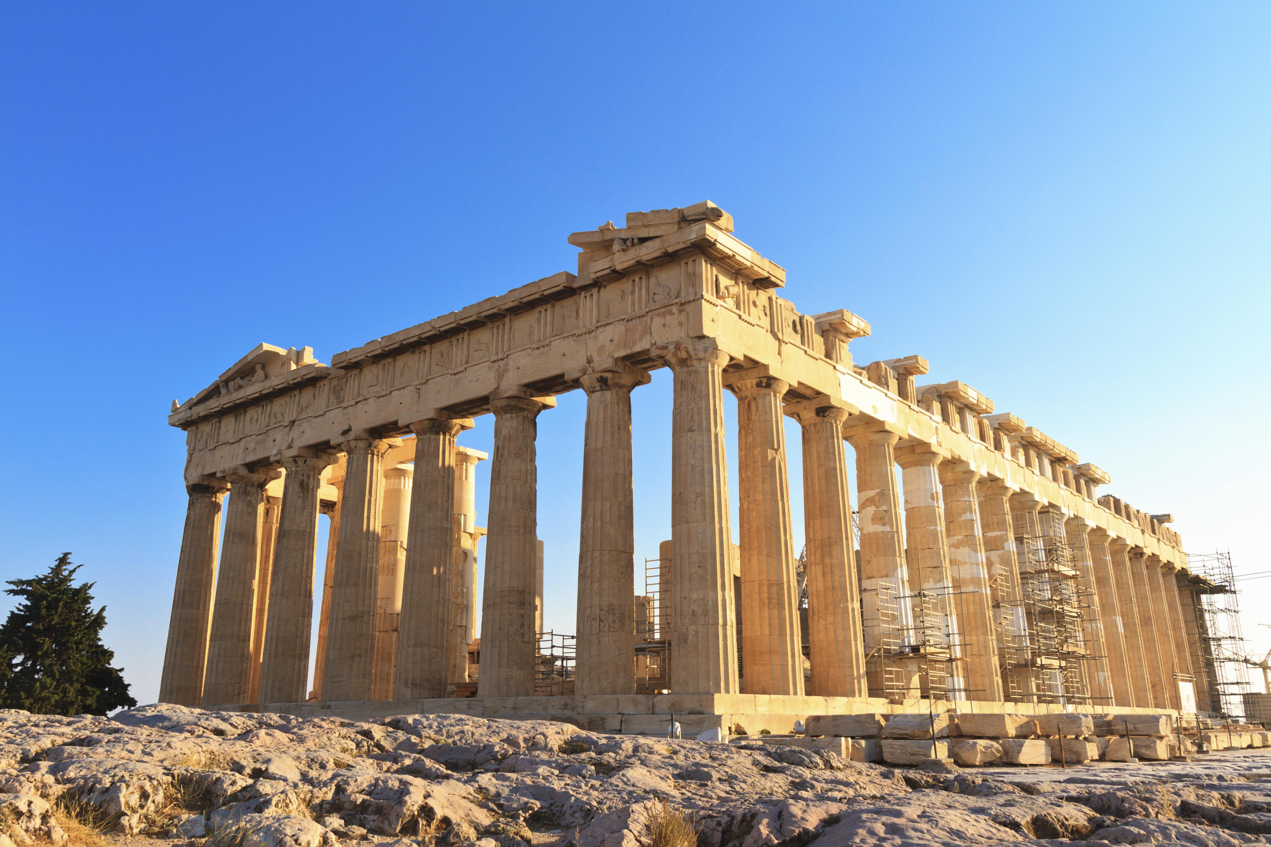 13 lugares estupendos que ver en Atenas  c26a14faa8c
