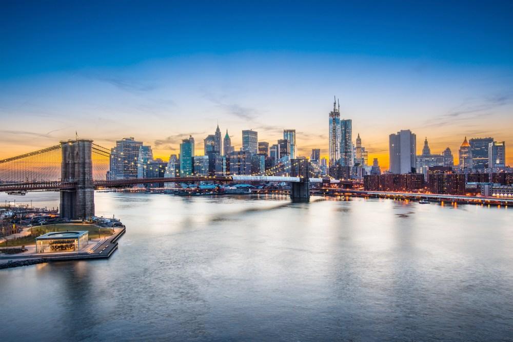 La Città Più Grande Del Mondo E Le Prime 15 Metropoli Per