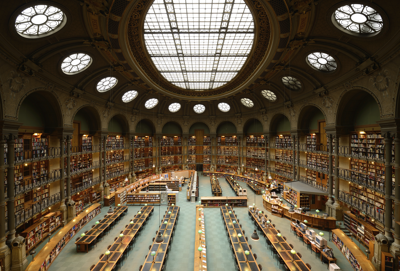 Architetti Famosi Antichi le 30 biblioteche più belle del mondo | skyscanner italia