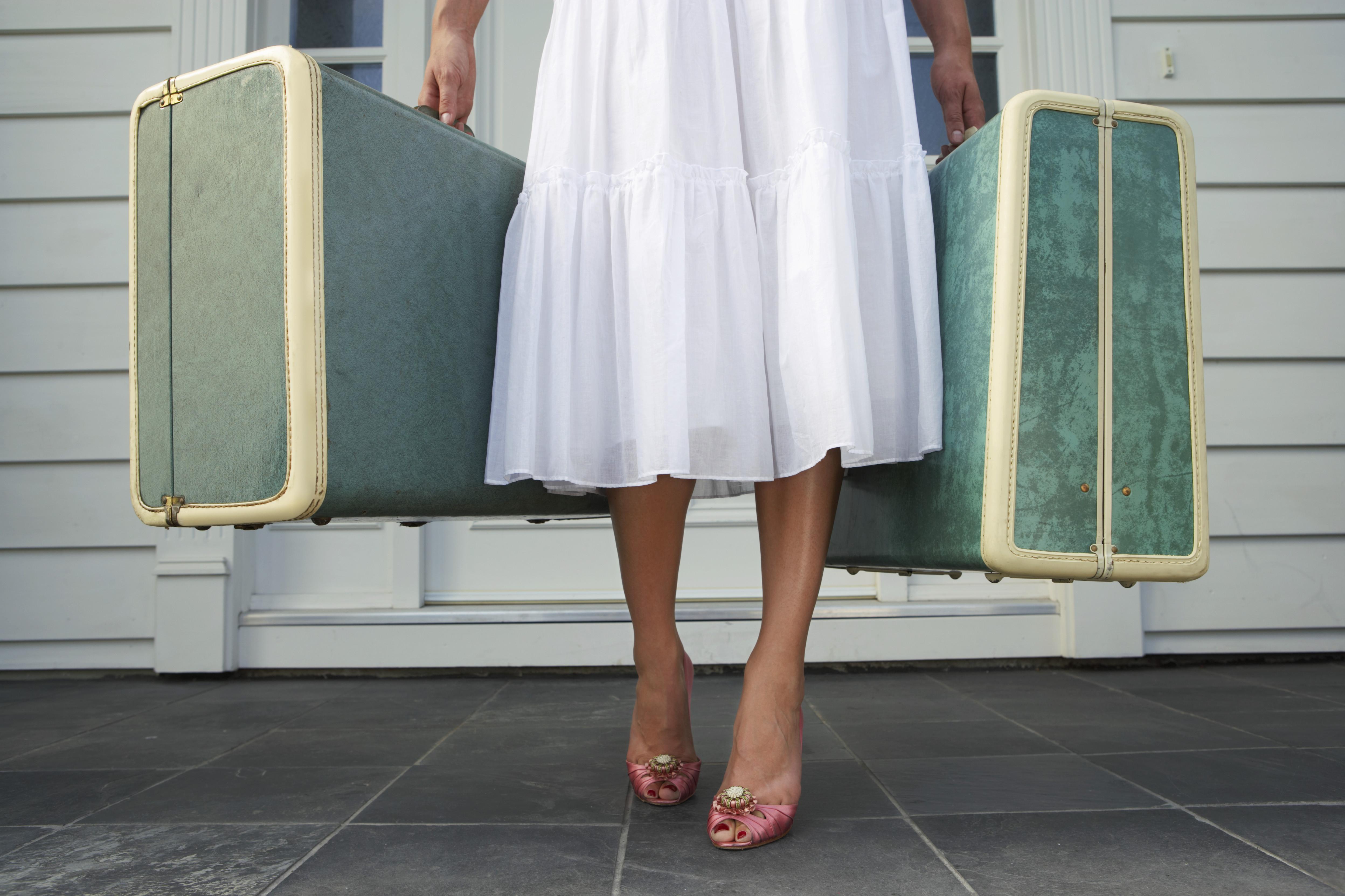 164edf4a295 De beste koffer voor handbagage: tips om te kopen   Skyscanner
