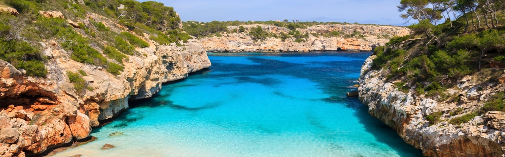 The 17 most beautiful places in the Balearic Islands | Skyscanner's