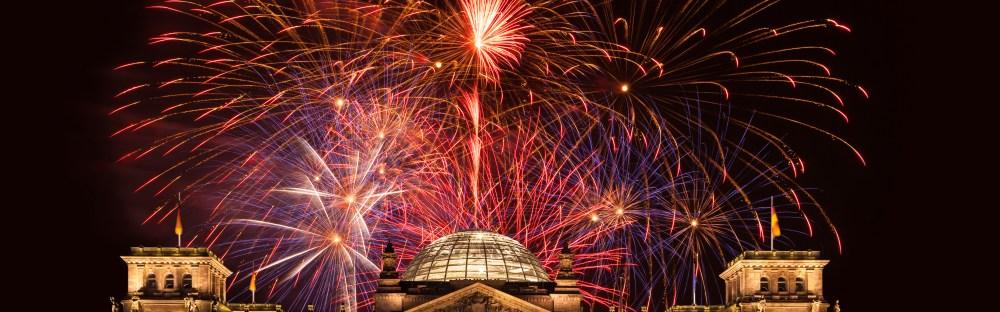 18753ee430aa Die Top 10 Silvesterparties weltweit zu Neujahr 2015   Skyscanner ...