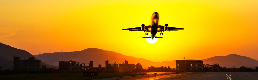 Cheap Last Minute Flights >> Last Minute Flights Here S How To Find Late Travel Deals