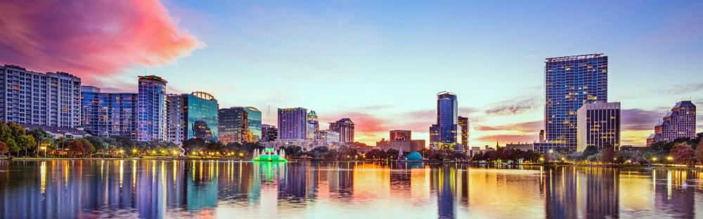 De Orlando a Miami  viajar de carro ou de avião    Skyscanner Brasil 115d1b1098