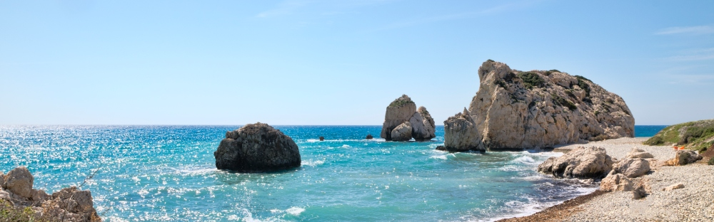 625a43984ce39 The best secret beaches of the Med – and how to reach them | Skyscanner