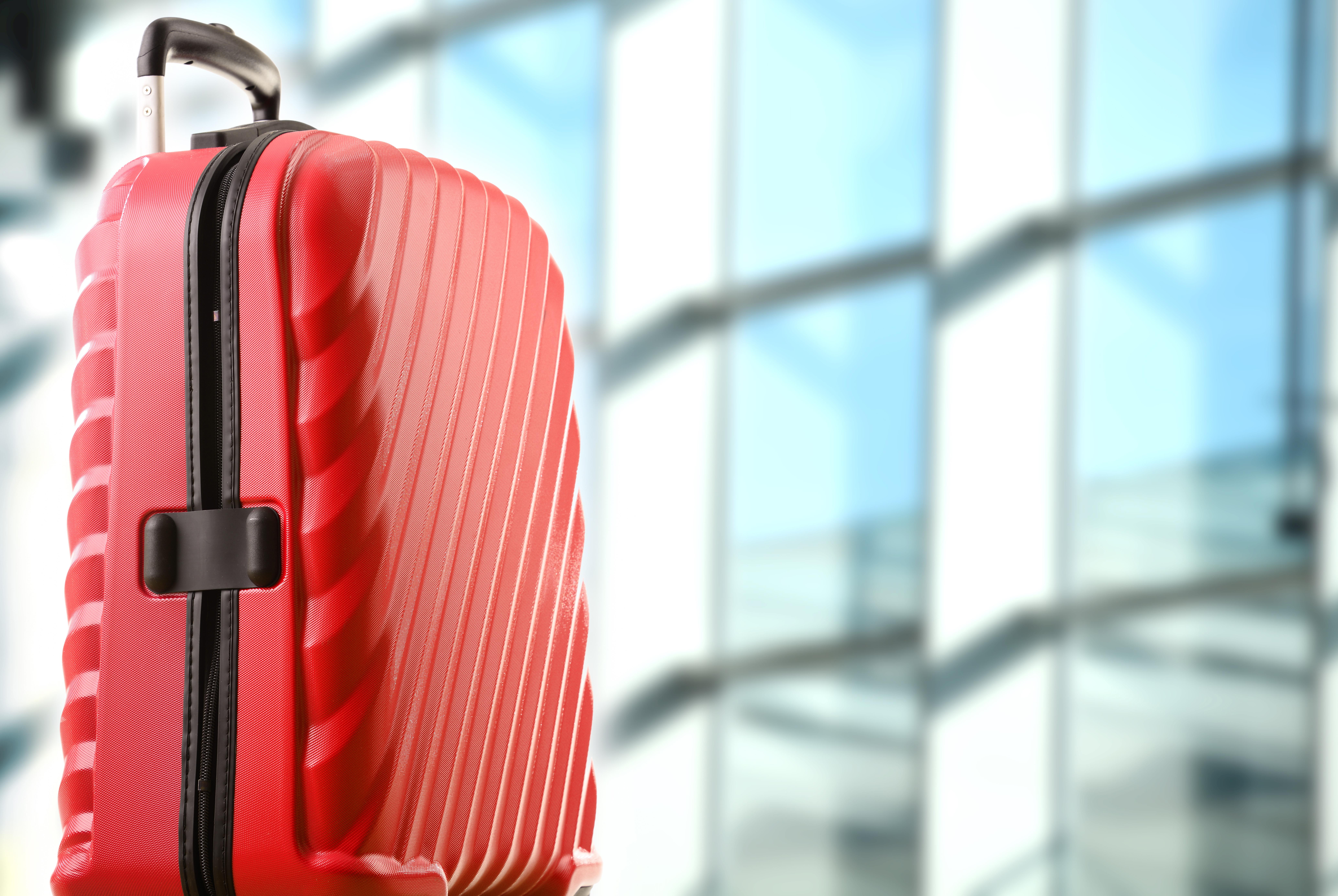 d009bf83164 14 consejos para hacer la maleta como un profesional