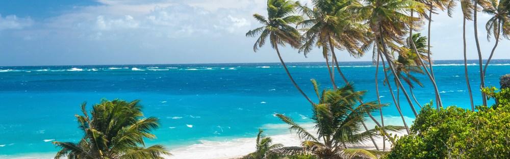 c7701df8f40039 Le 15 Isole più belle dei Caraibi
