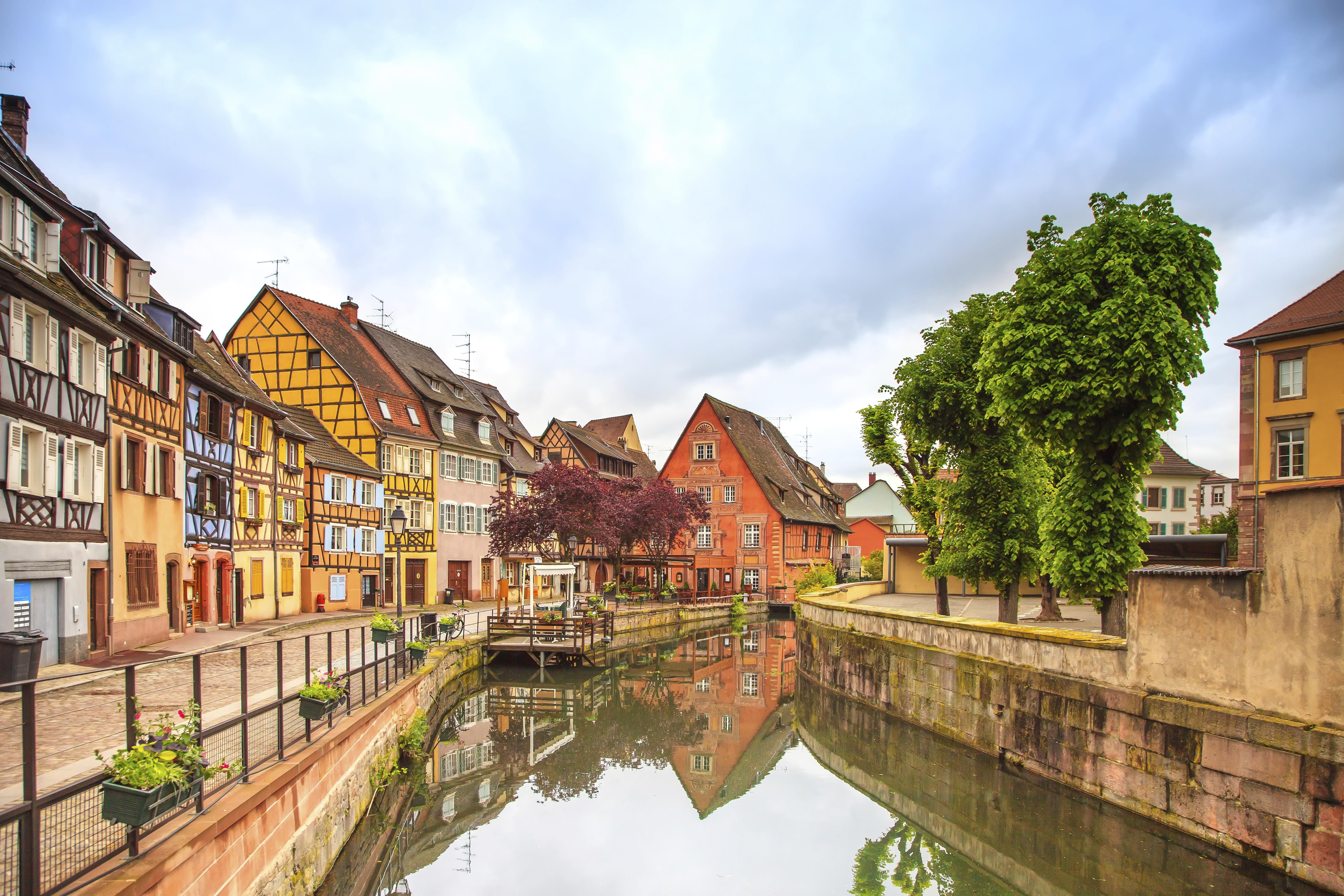 top 10 byer i europa