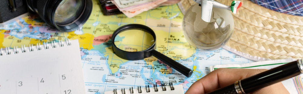 how to search for multi stop flights with skyscanner skyscanner s