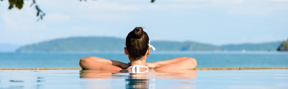5 Best 2n Budget Holiday Destinations Below S 399