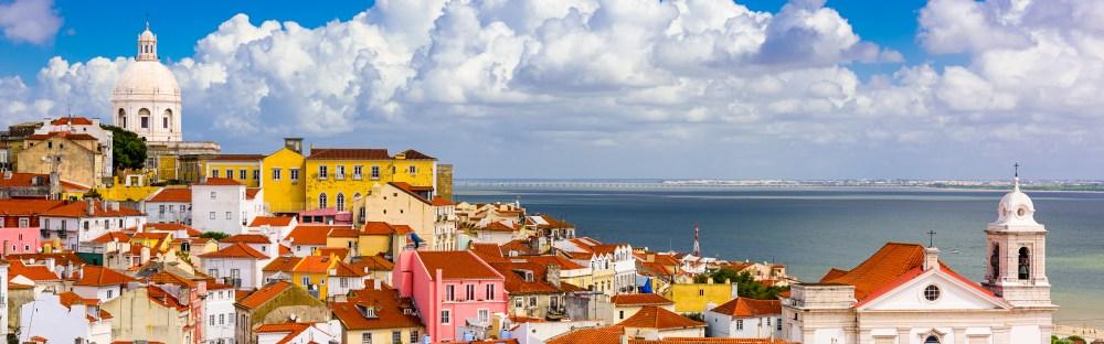 af47c909d0 Sivalisbona: il bellissimo viaggio a Lisbona di 16 Travel blogger italiane