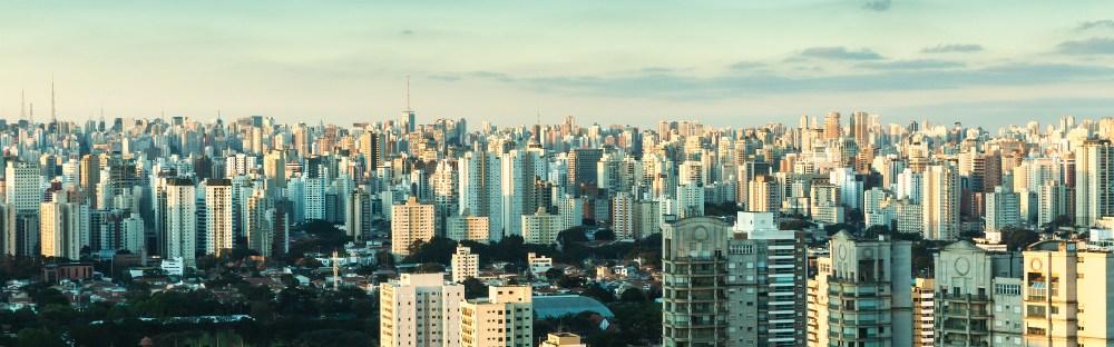 3a6cbaa47 10 destinos nacionais baratos para viajar – saindo de São Paulo ...