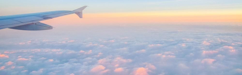 Stopover: entenda o que é e como funciona | Skyscanner Brasil
