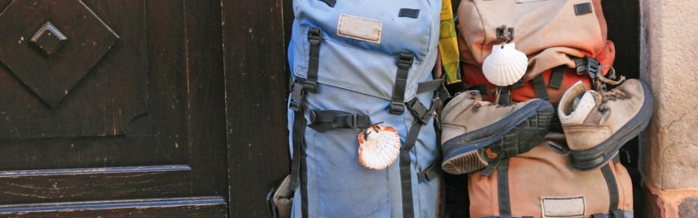 10 tips för lyckad backpacking  d88e58ccbb7da
