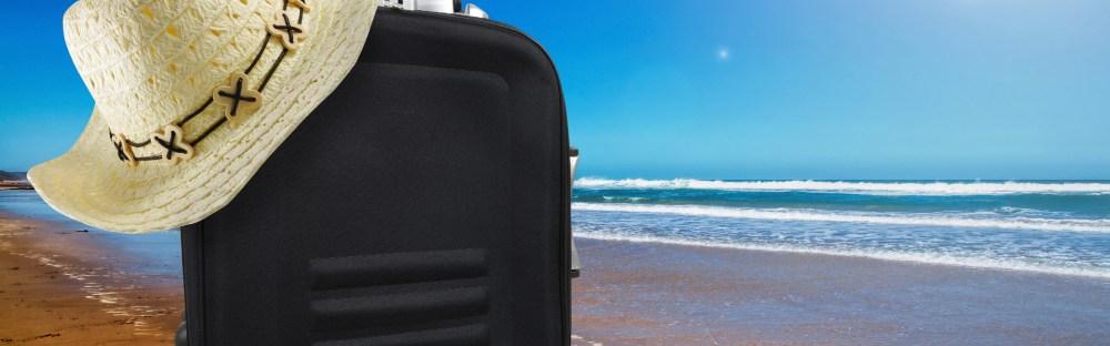 1232a217f9 Les spécificités des bagages Ibéria | Skyscanner France
