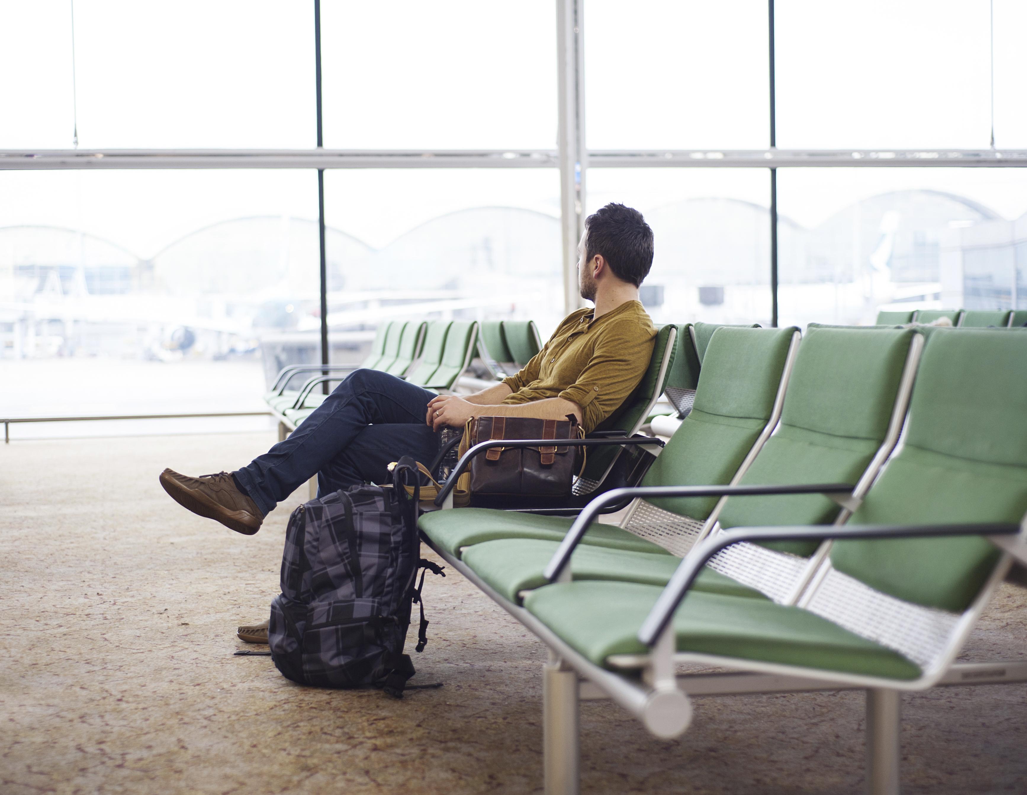 Lennoille K simatkatavarat Miten Ryanairin Pakkaat OPkZXTui