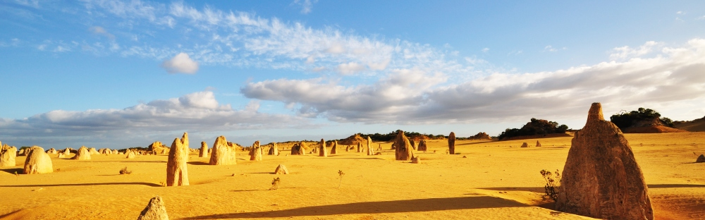 6 Little Known Must Visit Places In Australia