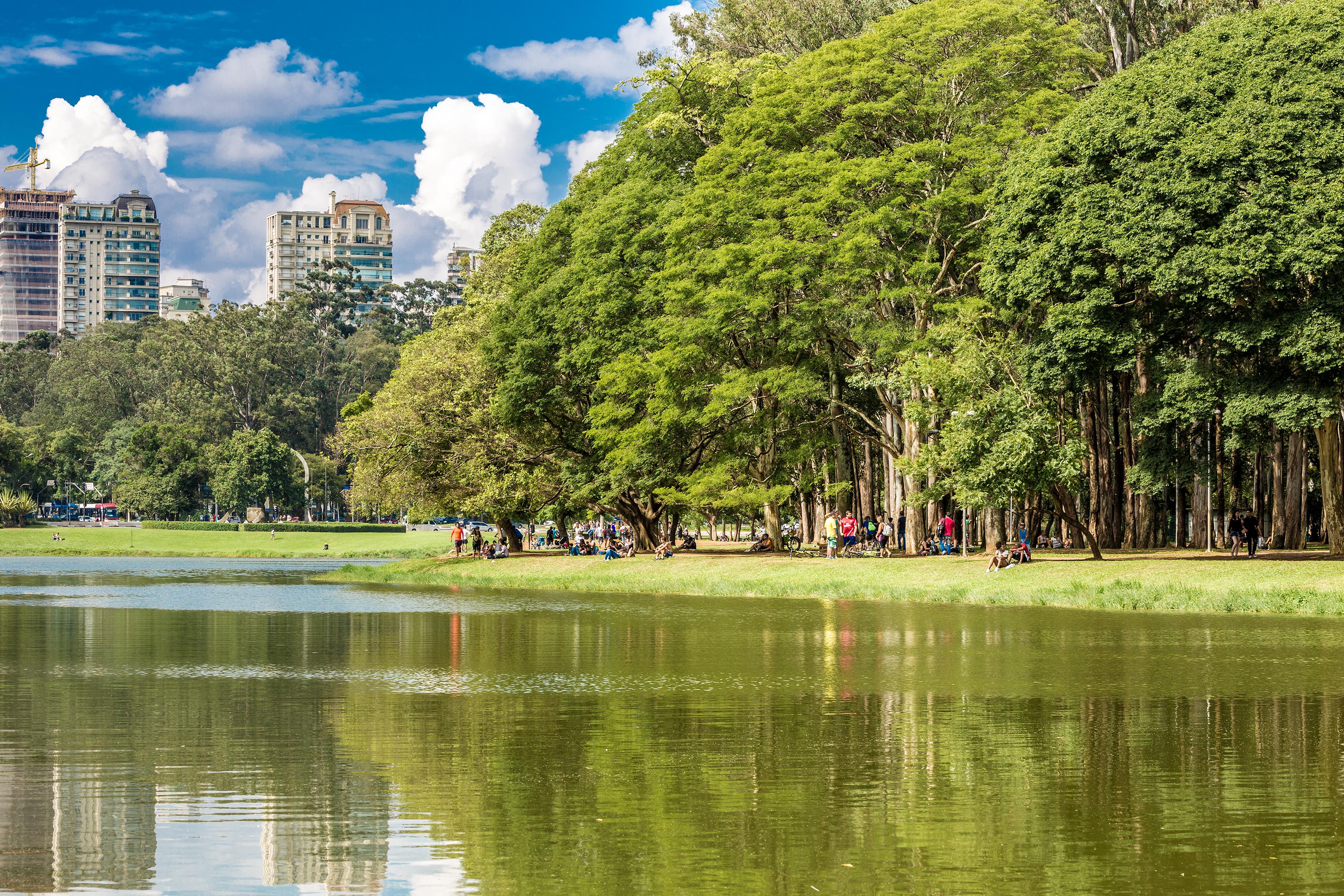 45a00ca92 12 lugares para quem quer paz e sossego em São Paulo | Skyscanner Brasil